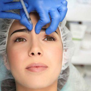 360Medi-Skin Service